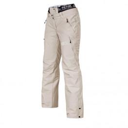 Pantalon Snow Picture Treva