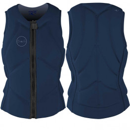 Veste Impact Oneill Slasher B Lady Reversible 2020