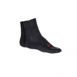 Chaussettes Neoprene Rip Curl 1.5mm