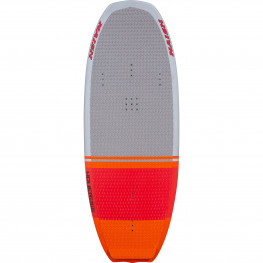 Planche Kitefoil Naish Hover 127 2020