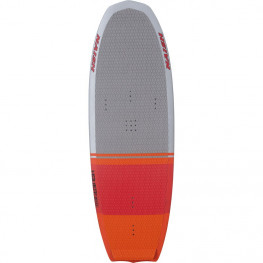 Planche Kitefoil Naish Hover 144 2020