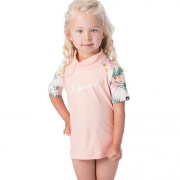 Lycra Rip Curl Mini Coconut Time Girls 2020