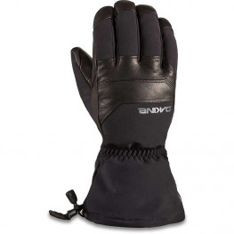 Gants Dakine Excursion