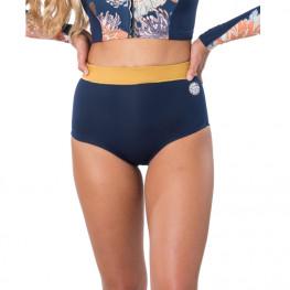 Culotte Neo Rip Curl Searchers Taille Haute 2020