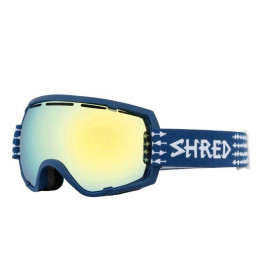 Masque Shred Stupefy Cbl Hero