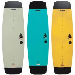 Wakeboard Hyperlite Ripsaw 19