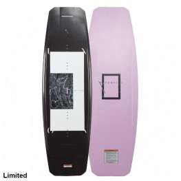 Wakeboard Hyperlite Union Ltd 2019