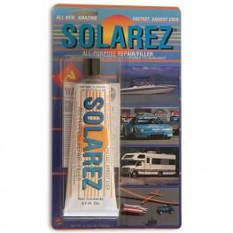 Kit Universel Solarez