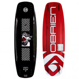 Wakeboard Obrien The Fix 2020