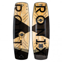 Wakeboard Ronix Darkside Wood