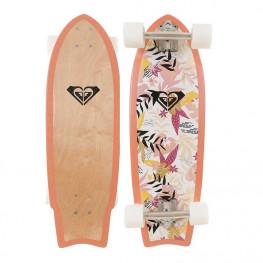 Longboard Roxy Sk8 N Tara 2020