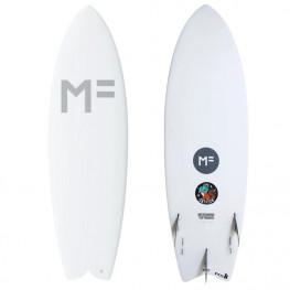 Surf Mickfanning Catfish Fcs 2 2020