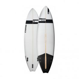 Surfkite Core Ripper 4 2020