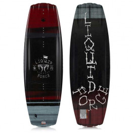 Wakeboard Liquid Force Classic