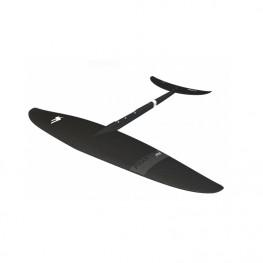 Plane Phantom Carbon 1780(aile  +fuselage + Stab) F-one 2021