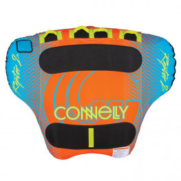 Bouee Connelly Raptor 2 2021
