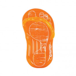 Matelas Connelly Flip Flop Float