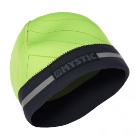 Bonnet Neoprene Mystic Reflective 2mm 2021