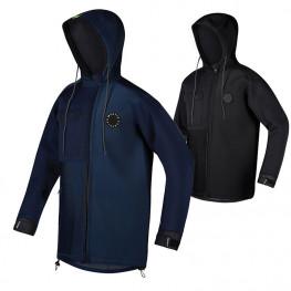 Mystic Ocean Jacket 2021