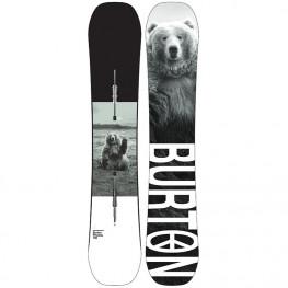 Snowboard Burton Process Fv 2021