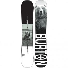 Snowboard Burton Process 2021