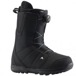 Boots Burton Moto Boa 2021