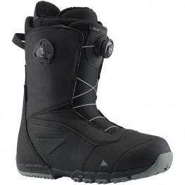 Boots Burton Ruler Boa 2021