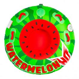 Bouee Ho Watermelon