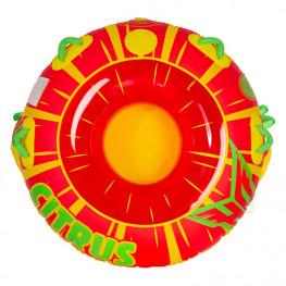 Bouee Ho Citrus