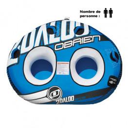 Bouee Obrien Daloo 2