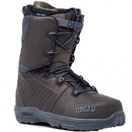 Boots Northwave Decade Sl 2021