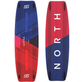 Planche North Kiteboarding Astra 2021