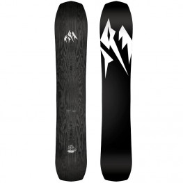 Snowboard Jones Ultra Flagship 2021