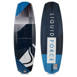 Wakeboard Liquid Force Omega Grind