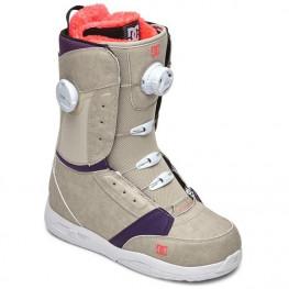 Boots Dc Lotus Boa 2021