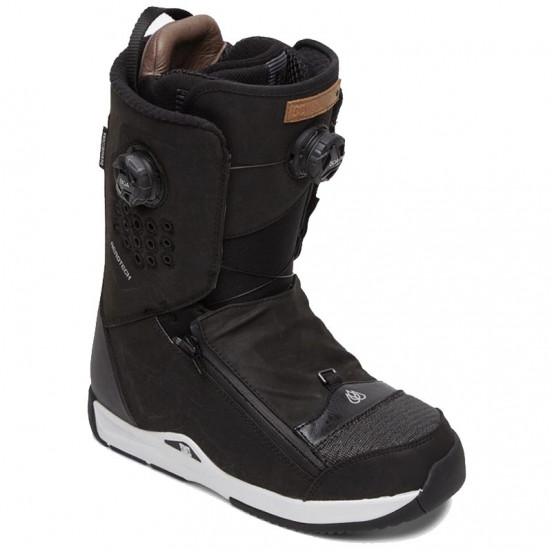 Boots Dc Travis Rice Boa 2021