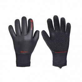 Gants Neoprene Deeply 3mm Pro 2021
