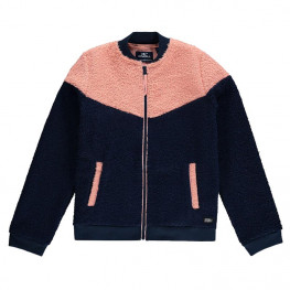 Polaire Oneill Sherpa  Bomber Superfleece