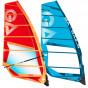 Planche Tabou Rocket Ltd 2020 + Voile Ga Matrix 2020 greement complet