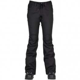 Pantalon Snow L1 Heartbreaker