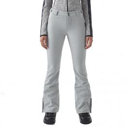 Pantalon Snow Oneill Spell