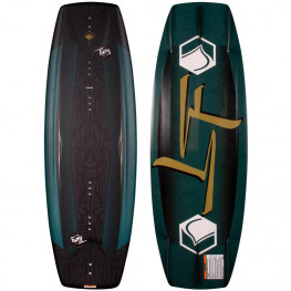 Wakeboard Liquid Force Fury 2021
