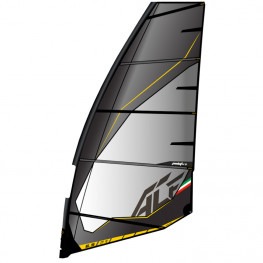 Voile Point 7 Ac-f Crossover 2021
