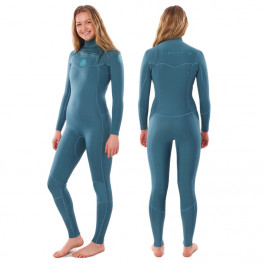 Ripcurl Dawn Patrol Free 3-2 Ltd 2020