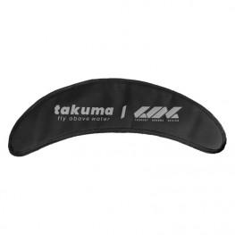 Housse Foil Stab Takuma