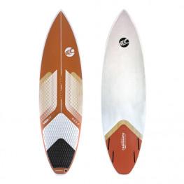 Surfkite Cabrinha S:quad 2021