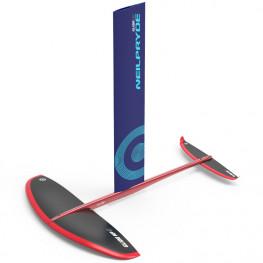 Windfoil Neilpryde Glide Hp 2021