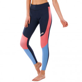 Legging Neoprene Rip Curl G-bomb 1mm 2021