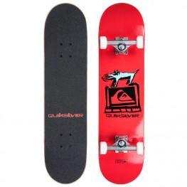 Skate Quiksilver Ghetto Dog 2021