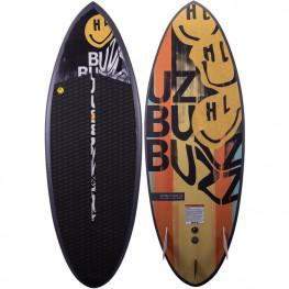 Wakesurf Byerly Buzz 2021